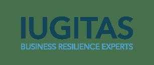 IUGITAS Logo