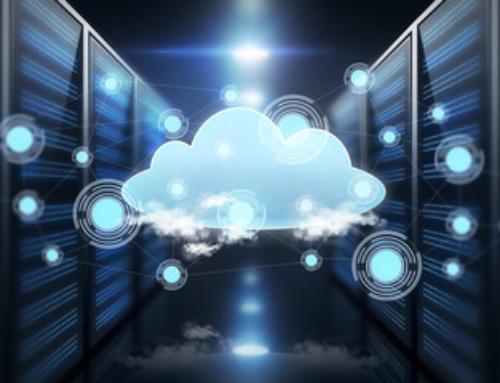 Einbettung der Resilienz in Ihre Cloud-basierte Modernisierungsstrategie