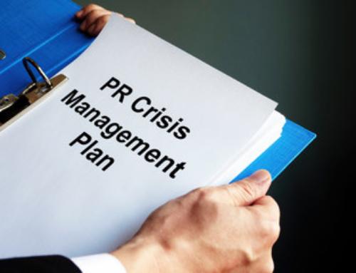 8 Tipps für Ihre Krisenkommunikation