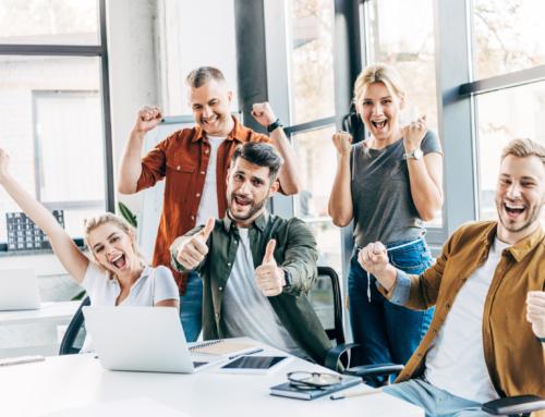 Gruppendenken – wenn Einstimmigkeit zum Problem wird